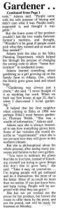 Sentinel-UPickFarm-June19,2009_Page_2