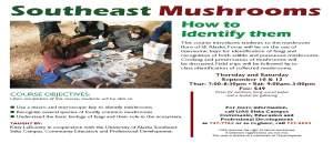 se_mushrooms_brochure_fall09_Page_2