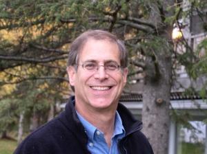 Jeff Lowenfels