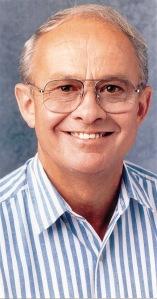 Ed Hume