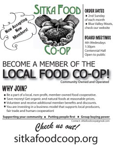 SFC_membership_flyer