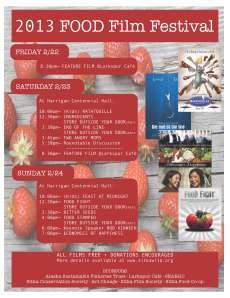 Food Fest 2