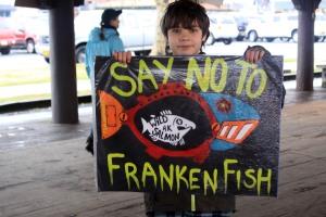 SayNoToFrankenfish