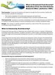 FoodAssessmentDefs