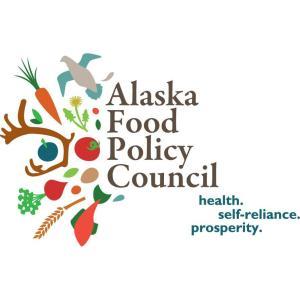 AlaskaFoodPolicyCouncilLogo