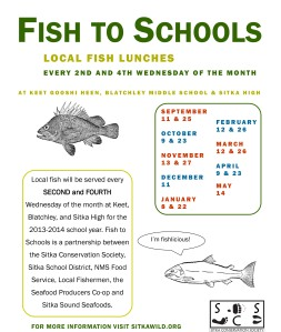 Fish to Schools Flyer_2013-2014