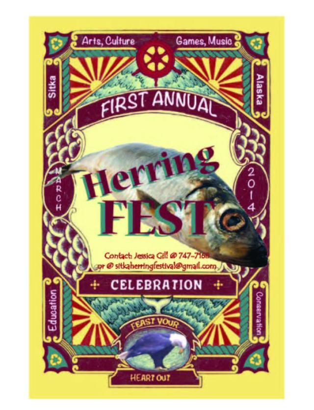 Herring_Fest_Flyer
