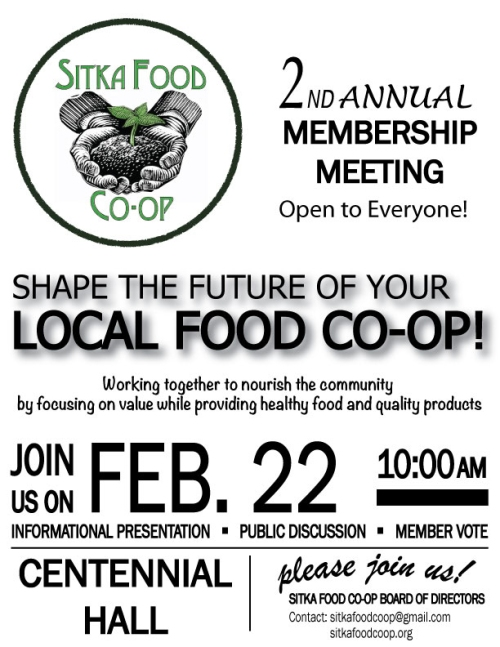 SFC_2014AnnualMeet_Flyer