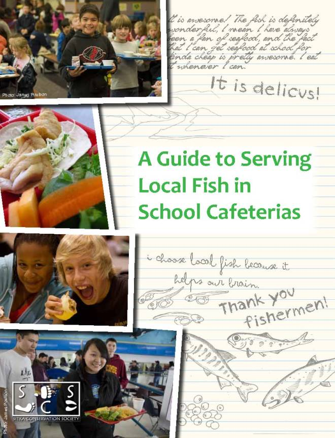 Serving Local Fish in School Cafeteria_Page_01