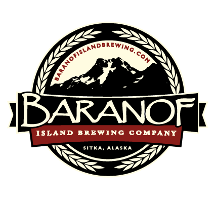 Baranof Island Brewing Co Smith St Sitka Ak