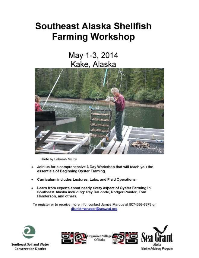 SE SWCD Shellfish Farming Brochure_draft_Page_1