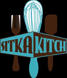 kitch_logo_main