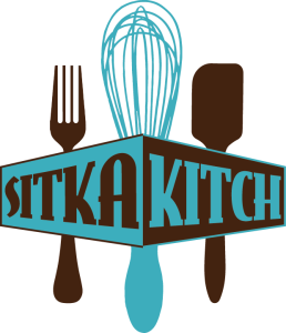 kitch_logo_main