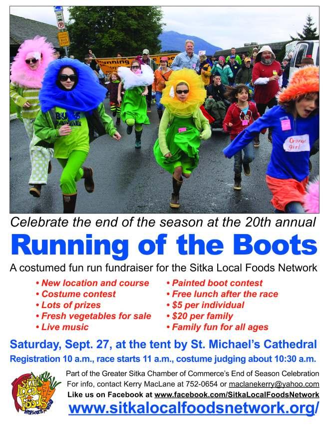 RunningOfTheBoots2014
