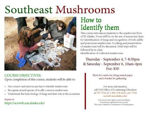 SE mushrooms Brochure 2014_Page_2