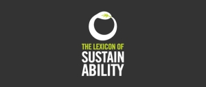 the_lexicon_of_sustainability_post