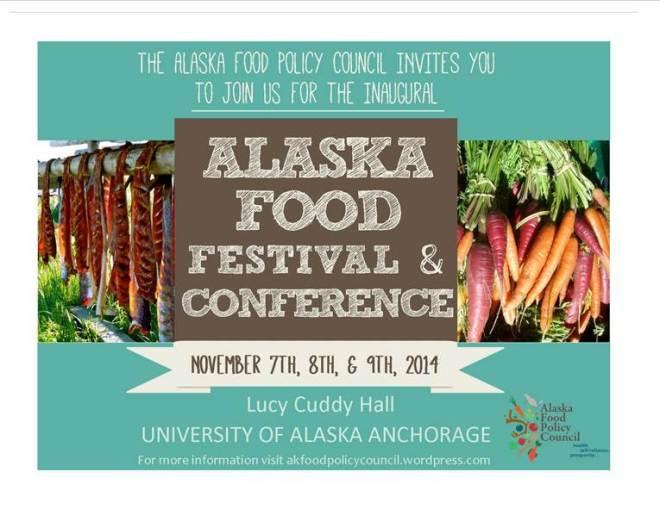 AlaskaFoodFestivalAndConferenceCard