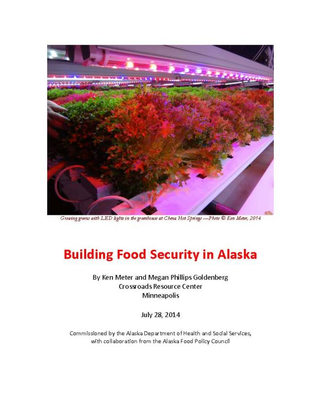14-09-17_building-food-security-in-ak_exec-summary-recommendations_Page_01
