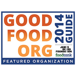 2014GoodFoodOrgGuide