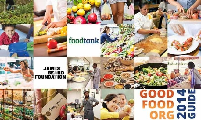 good_food_org_guide_james_beard_foundation_food_tank