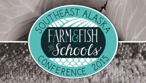 Farm&Fish-logo-on-photos Cropped