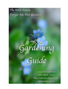 Forget-Me-Not-Gardens_Page_01