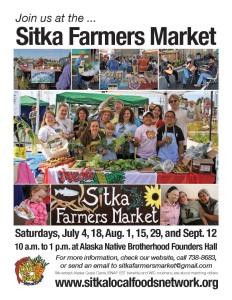 2015SitkaFarmersMarketFlier