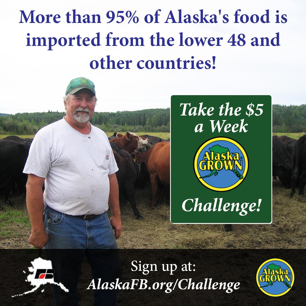 AlaskaGrown2_Graphic