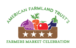 FARMMARKETCELEB_LOGO_D