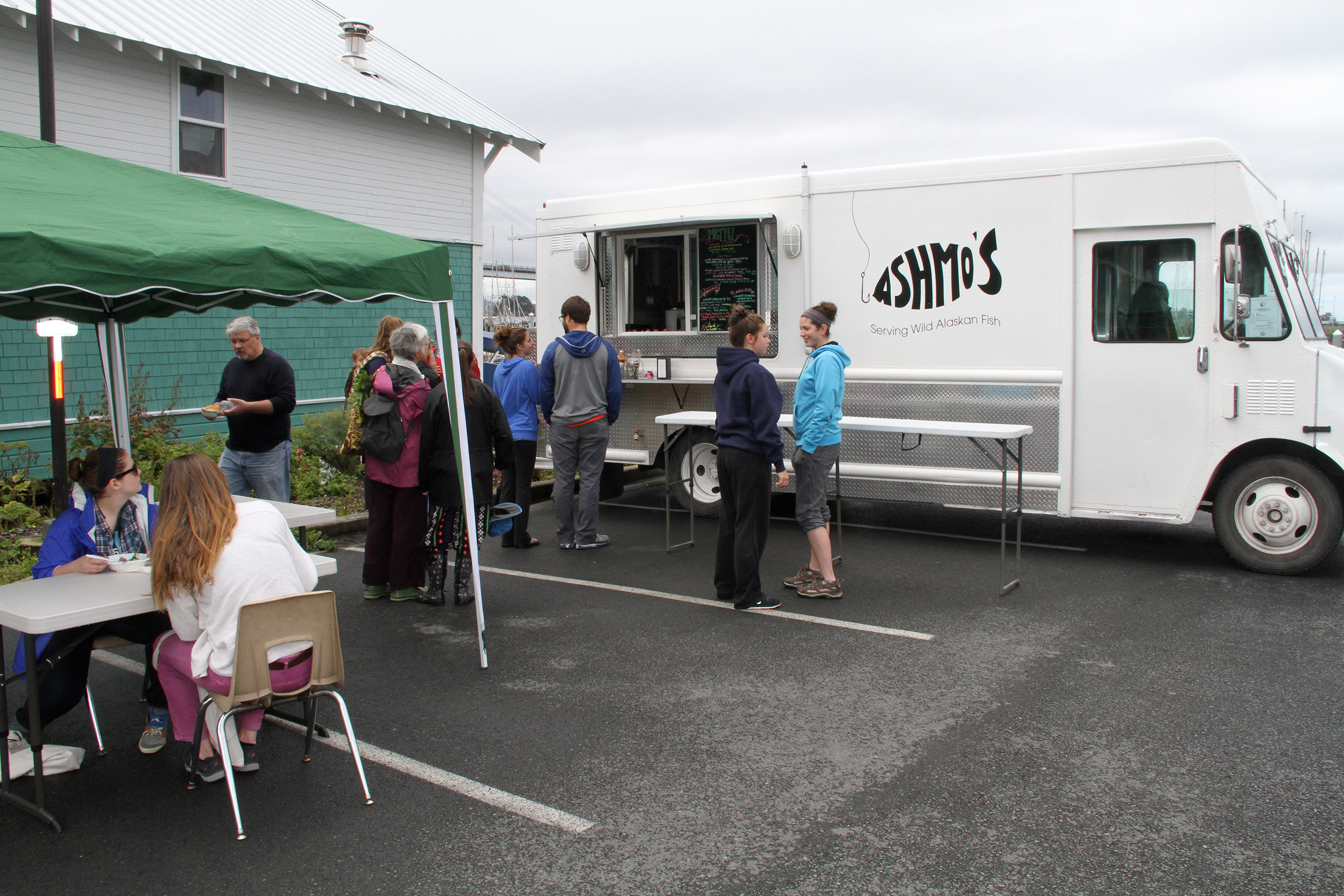 Sitka Local Foods Network – Page 20 – Sitka Local Foods Network