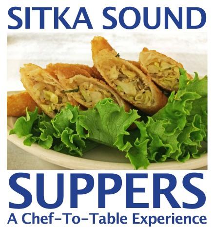 SitkaSoundSuppersLogo