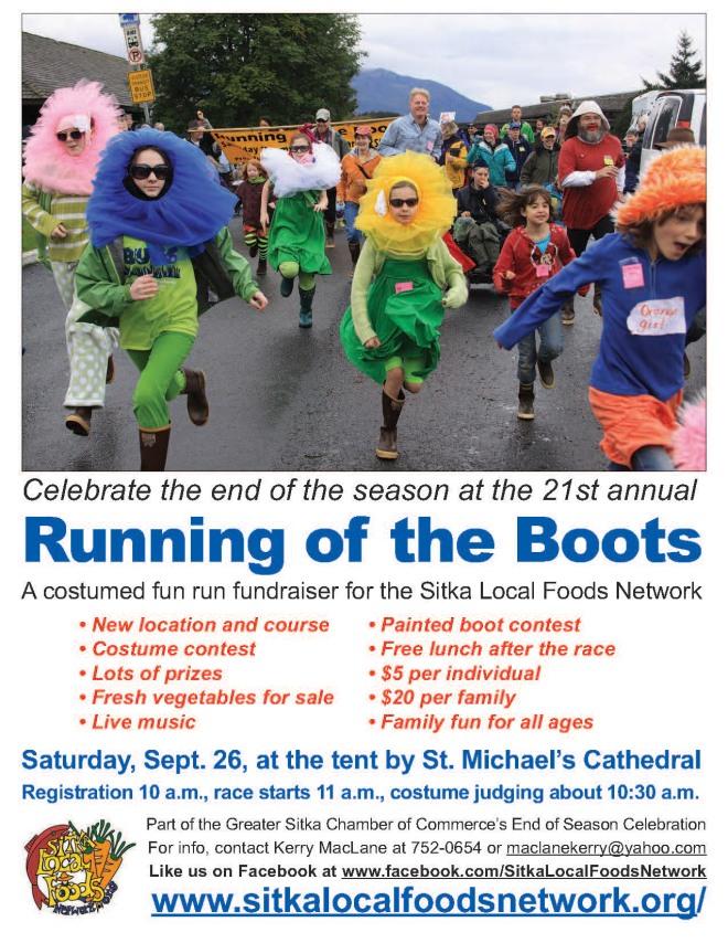 RunningOfTheBoots2015