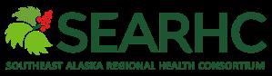 SEARHC-logo-rgb-150-web