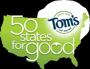 50-states-logo
