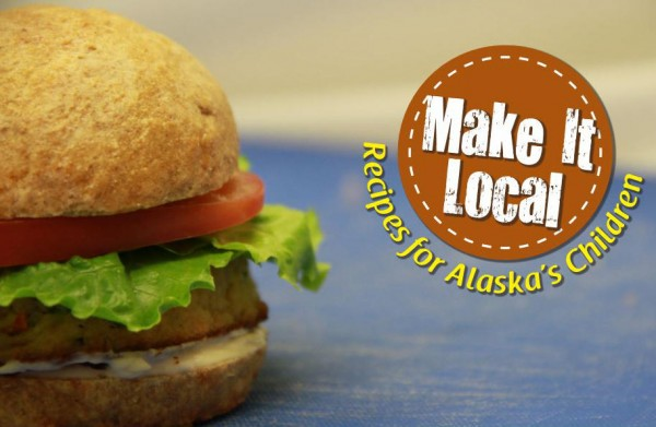 make_it_local_cookbook_cover-600x391