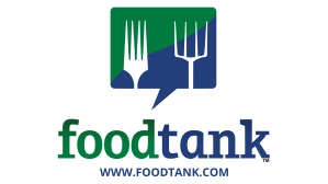 FoodTankLogo