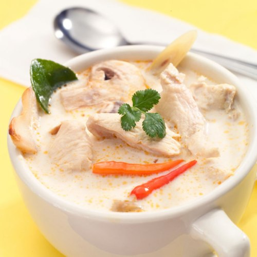 tom-kha-recipe-large