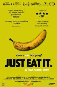 11x17-Just-EatIt-poster