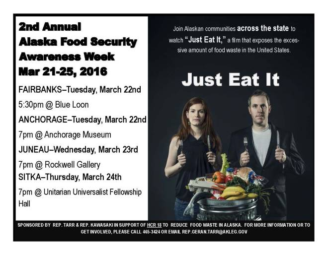 Food Security Week Flyer(FINAL)