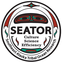 Seator-Logo-Best-June-30-2015-7pm-215x215
