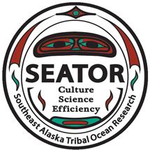 Seator-Logo-Best-June-30-2015-7pm-215x215