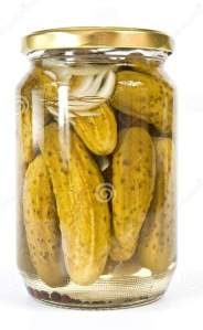jar-pickles-prepared-salt-vinegar-glass-35566465