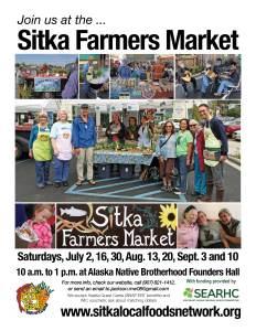 2016SitkaFarmersMarketFlier2