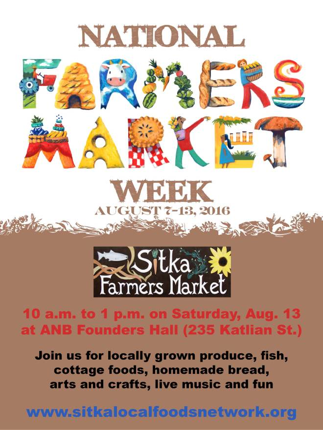 SLFNNationalFarmersMarketWeekPoster