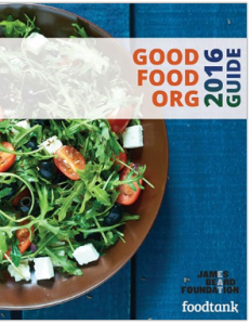 good-food-org-guide-2016