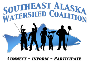 logo_southeast-alaska-watershed-council_15