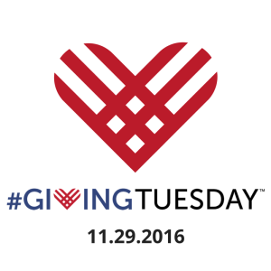 11-29-2016givingtuesday