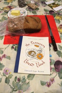 Tassajara bread book pdf