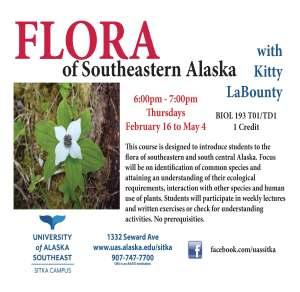 flora-course-update-sm