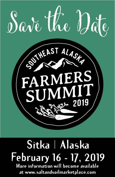 Sitka alaska dating